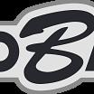 Auto Bauer AG
