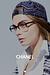Art:Optic Pully