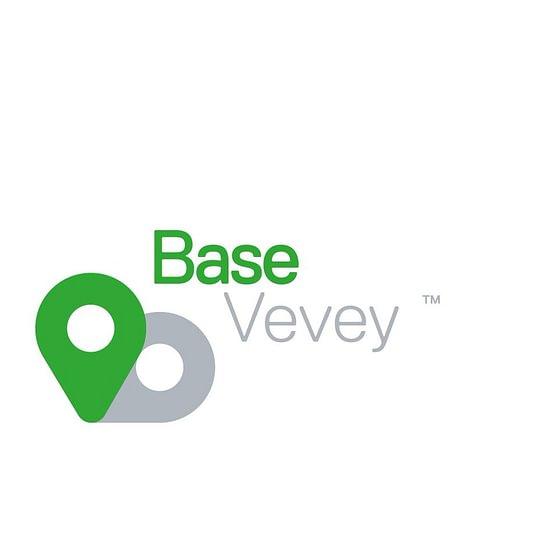 Hôtel Base Vevey