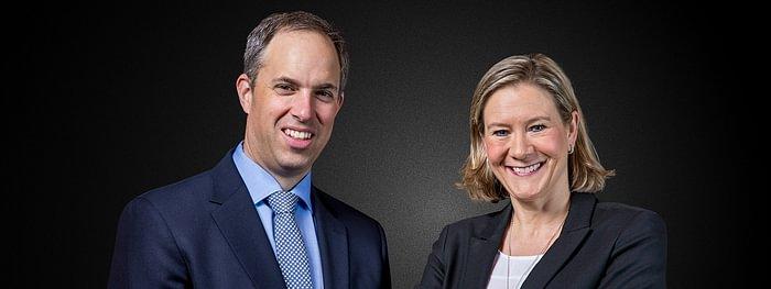 Matti & Matti Notariat und Advokatur