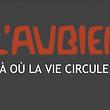 L'Aubier