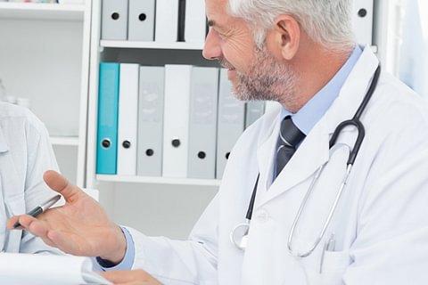 Darmprobleme: Unsere Chirurgen beraten und operieren