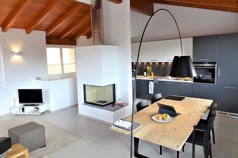 Haus / Villa zu Verkaufen in Bedano