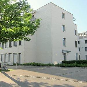 Müller - Kieferorthopädie