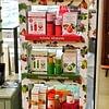 I colori dell'Orto: fino al 99% di ingredienti naturali. Creme, detergenti e maschere viso in 5 colori per 5 azioni: idratante, compattante, nutriente, riequilibrante, e riconfortante.