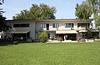 Wohn- und Arbeitszentrum Bernhardsberg