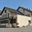 Da Rugna Maler GmbH