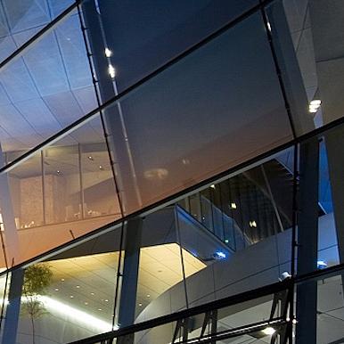 Avalon.ch AG, Berg TG - angenehmes Raumklima