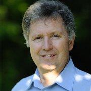 Rolf Allemann