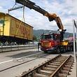 Abächerli Transport AG
