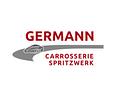 Germann Carrosserie, Spritzwerk und Pneuservice