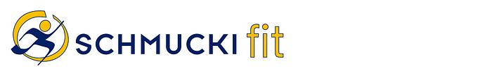 Schmucki Fit 24 GmbH