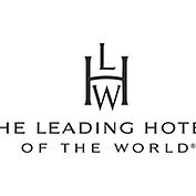 Hôtel Beau-Rivage Genève