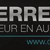 Logo Duperrex