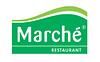 Marché Kemptthal