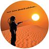 RMO Sandstrahl AG