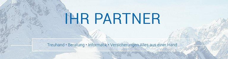 BTO-Informatik und Consulting AG