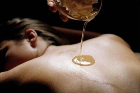 Un masseur professionnel au service de votre bien-être