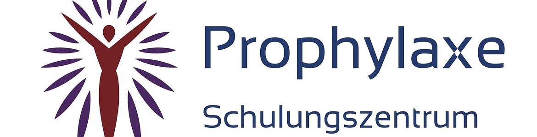 Prophylaxe GSZ AG