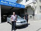 Auto Walter GmbH
