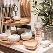 Möbel Hubacher - Küche