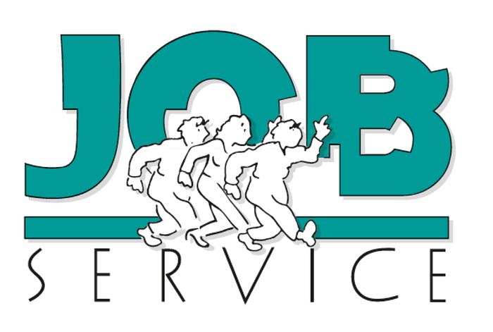 Fondation Job Service