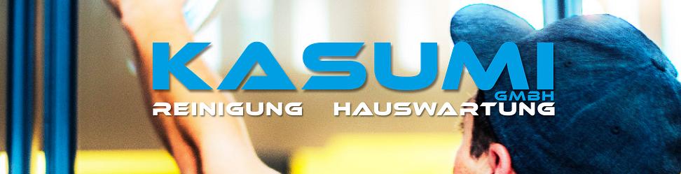 Kasumi Facility Services GmbH