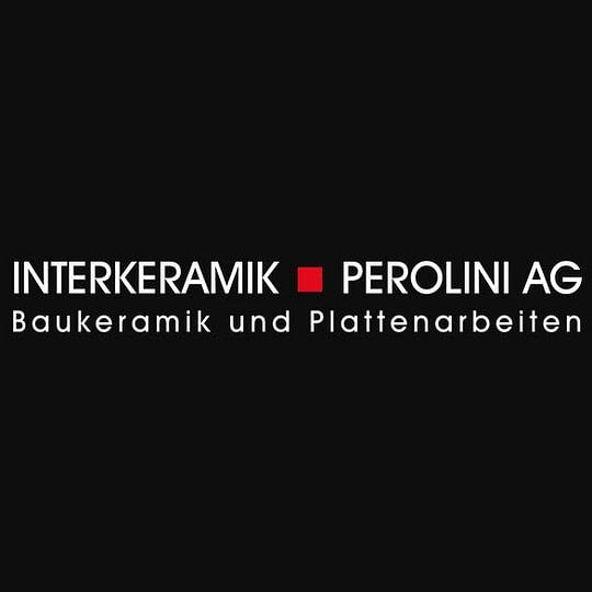Interkeramik Perolini AG
