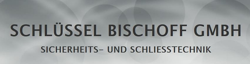 Schlüssel Bischoff GmbH