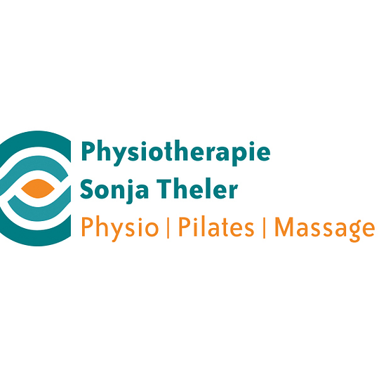 Physiotherapie Theler