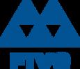 FIVE Informatik AG