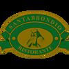 Ristorante Santabbondio - Logo