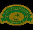 Ristorante Santabbondio