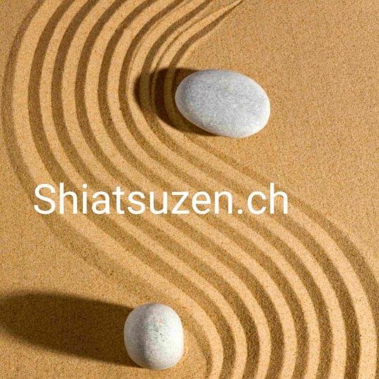 Cabinet de shiatsu, massages thérapeutiques, Yoga japonais