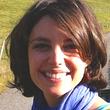 Sarah Duflon - Thérapie de couple - Vevey