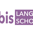 Albis Language School GmbH