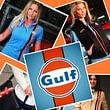 Gulf Bekleidung und Schuhe bei Bern, Warson Motors, Goodyear Bekleidung