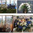 Blumen Atelier,Ebmatingen