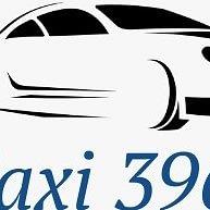 Taxi Chalais Rechy