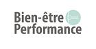 Coaching pour le bien-être et la performance Sàrl