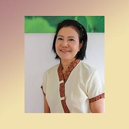 Sabaydee Traditionelle Thai Massage