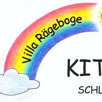 Kita Villa Rägeboge & Spielgruppe Chäferfäscht