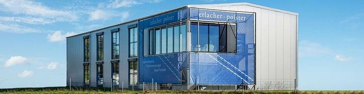 Erlacher Polster GmbH
