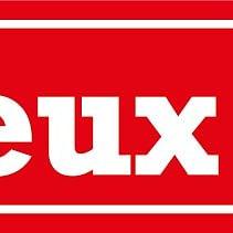 Vieux SA Logo