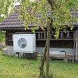 Luft/Wasser Wärmepumpe - STIEBEL ELTRON AG - Heizwert AG, Muttenz und Basel