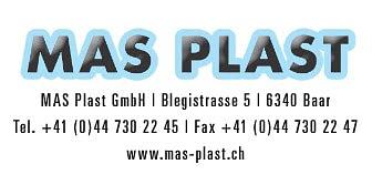 MAS Plast GmbH