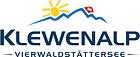 Region Klewenalp-Vierwaldstättersee