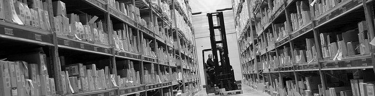 Réalise Département Logistique