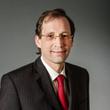 Avocat – Docteur en droit Spécialiste FSA en droit de la construction