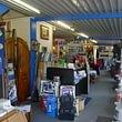 Ship Shop Genève SA
